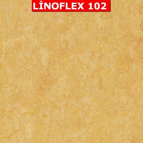 Linolyum Linoflex Pvc Yer Döşeme