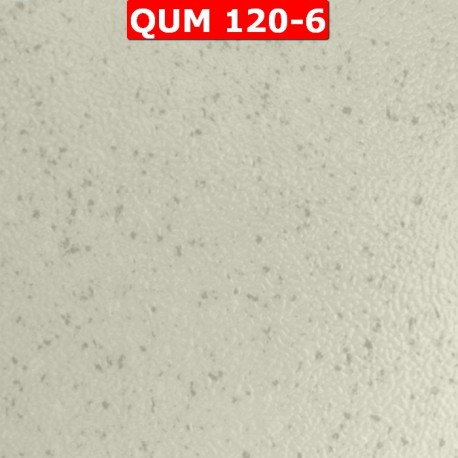Z FLOOR QUM 0,40 MM