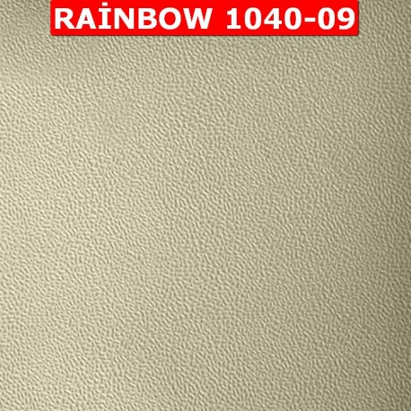 Z FLOOR 3 MM RAİNBOW