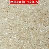 Z FLOOR MOZAİK