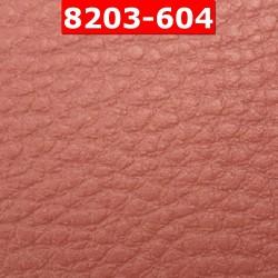 HETEROJEN MULTİ SPORT 6,0 MM PVC ZEMİN KAPLAMA